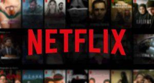 50 ภาพเคลื่อนไหวที่ดีที่สุดบน Netflix